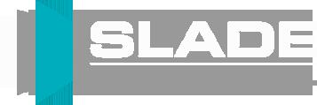 Slade Drywall