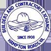 Builders and Contractors Exchange