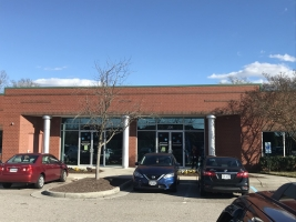 CHKD Finance IS Department, Chesapeake, VA