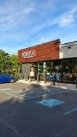 Mod Pizza, Newport News, VA