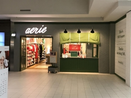 Aerie,   Virginia Beach, VA