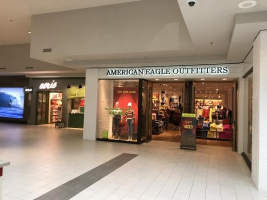 American Eagle,   Virginia Beach, VA